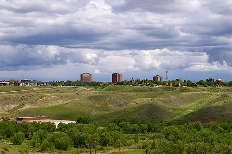 lethbridge-storm-clouds.jpg