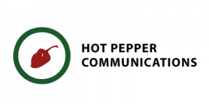 Hot Pepper Communications