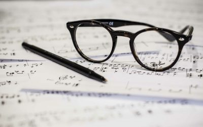 Difference between comprise and compose