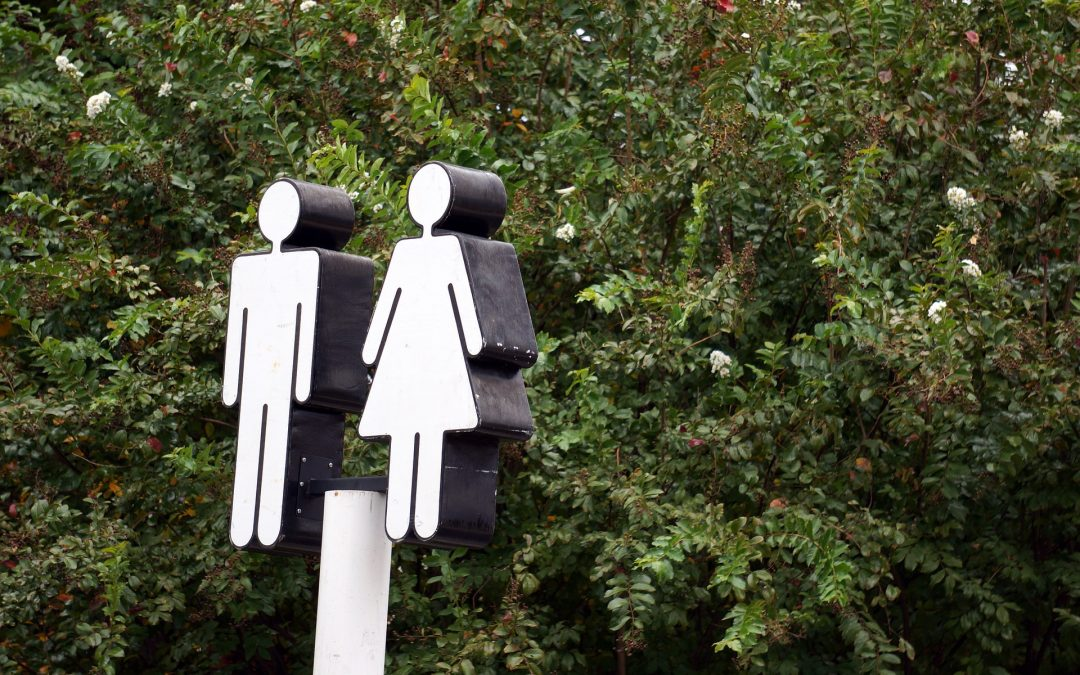 5 tips to avoid using sexist singular pronouns